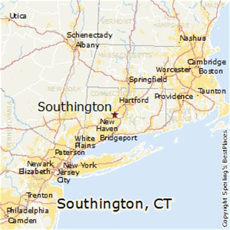 houses for sale in southington ct best places to live in southington connecticut