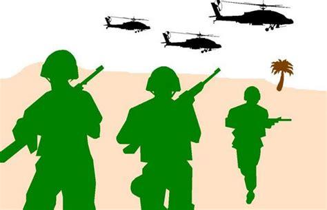 film kartun perang harus tahu inilah perbedaan perang saudara perang dunia