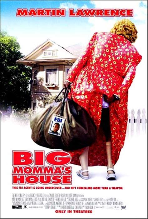 Big Momma S House by Big Momma S House Soundtrack Details