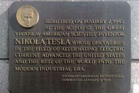 Nikola Tesla Srpski 17 Best Images About Nikola Tesla On I Promise