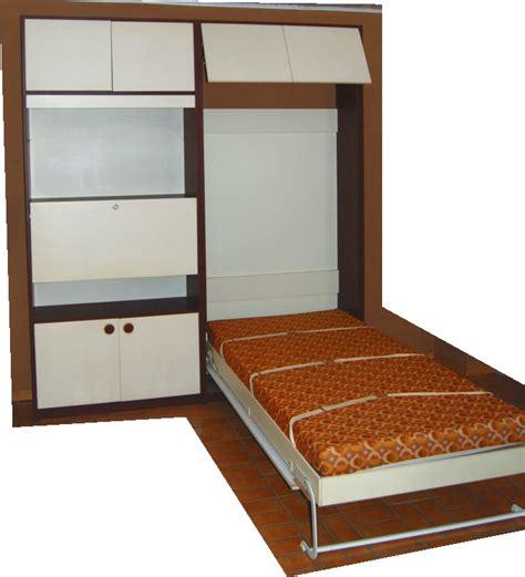 gebrauchte bücherregale kaufen schrankbett kinderzimmer das beste aus wohndesign und