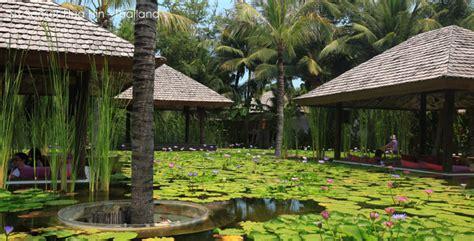 Eco Resorts the best luxury eco resorts around the world culture ist
