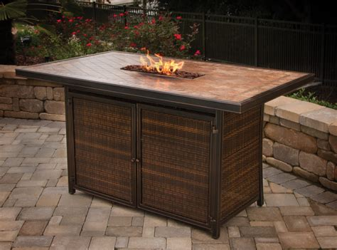 the fireplace factory pits tables fireplaces island the