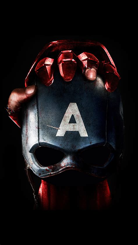 captain america wallpaper cell phone captain america hd wallpaper for your mobile
