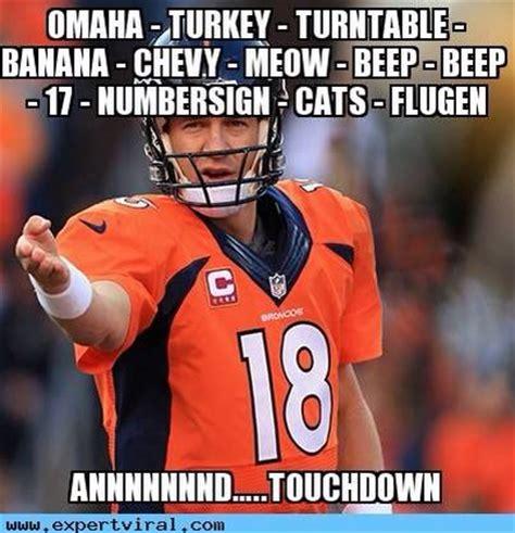Broncos Suck Meme - 142 best football memes images on pinterest football