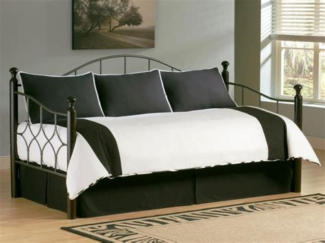 home comforts bed and bath miami home design and remodeling show coupon home design