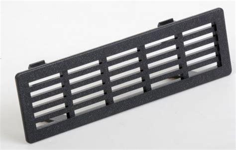 plastic vents for cabinets vox plastic vent for ac30ch ac30cci ac30cc2 ac30cc2x