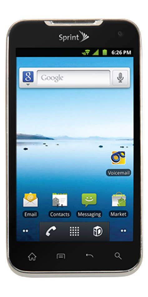viper android lg viper 4g lte everything you need to android central