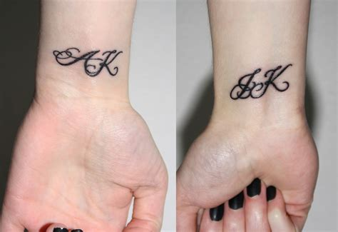 tattoo handgelenk pz c tattoo handgelenk
