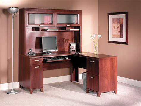 bush office furniture bush furniture designing and delivering quality furniture