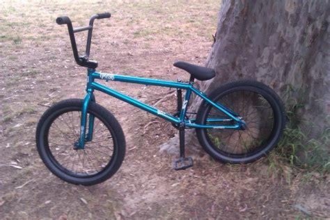 Grip Grip Wtp Salt Eclat brand new stock as a rock wethepeople crysis bike checks bmx forums message boards