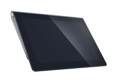 Sony Tablet S Wifi sony tablet s 16gb wi fi hardwarezone sg