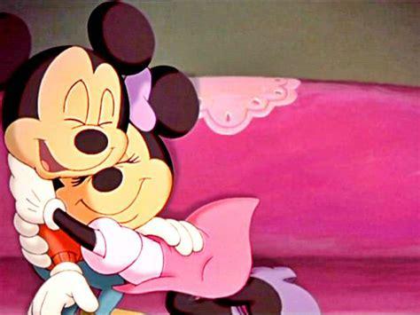 imagenes tiernas mickey mouse mickey y minnie mouse imagenes tiernas imagui