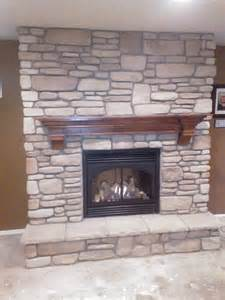 stone gas fireplace stone gas fireplaces galleryhip com the hippest galleries