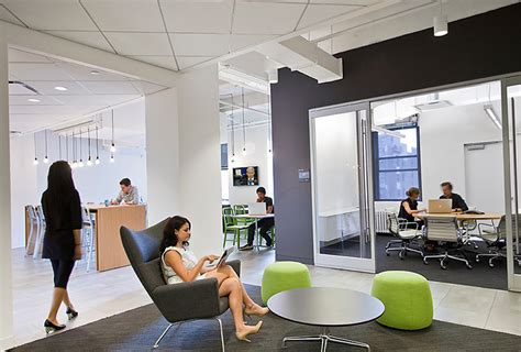 technology office decor pin workplace design and technology office space coworking