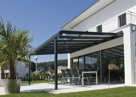 veranda dwg p 233 rgolas jardines terrazas con estilo muy modernas
