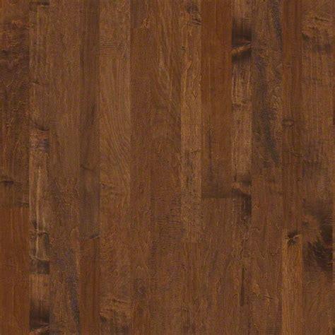 Hardwood Flooring: Shaw Hardwood Flooring   Bennington