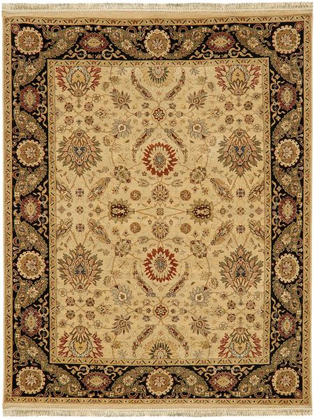 rug stores in charleston sc jaipur presidential ps02 charleston sand closeout area rug