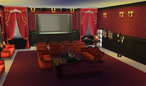scarface bedroom mod the sims scarface mansion