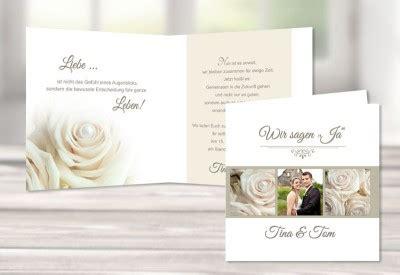 Einladungskarten Hochzeit Extravagant by Einladungskarte Hochzeit Moderner Vintage Stil