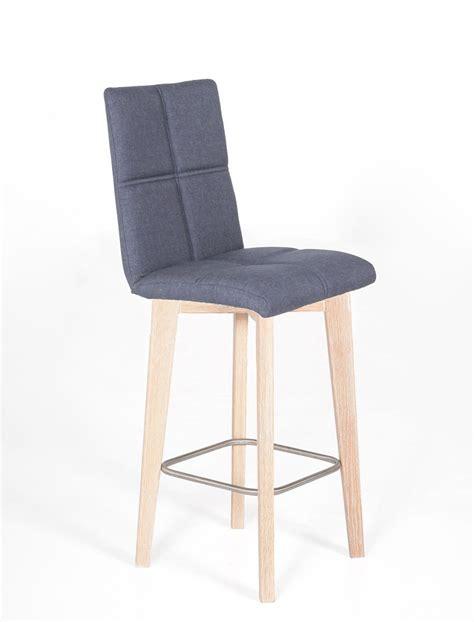 esszimmerstuhl sitzh 246 he bestseller shop f 252 r m 246 bel und - Stuhl Sitzhöhe 60 Cm
