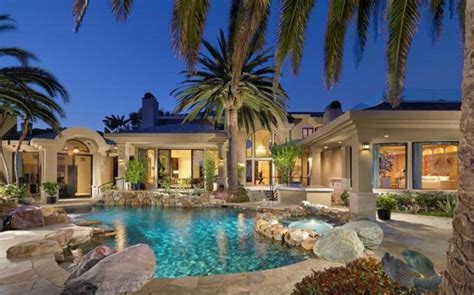 Laguna beach homes for sale laguna beach real estate company bancorp properties