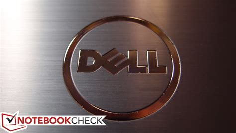 Dell Background Check Test Dell Latitude E5530 Notebook Notebookcheck Tests