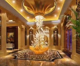 Round Foyer Table Hotel Lobby Design Ideas With Best Pictures House Design