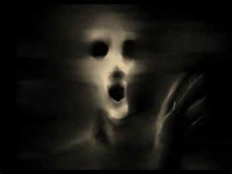 imagenes opticas de terror miedo terror y cosas inexplicables youtube