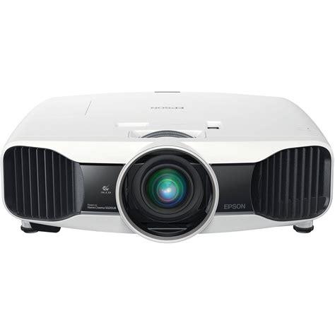 Proyektor Epson Hd epson powerlite home cinema 5020ub 3d 1080p 3lcd