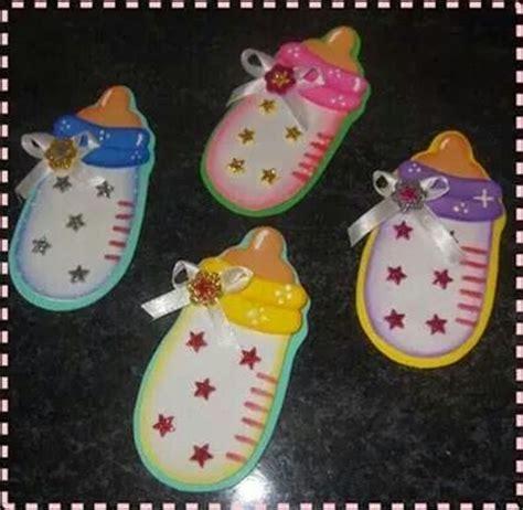 Foam Baby Shower Ideas by Mamadeira Foam Crafts For Baby Shower Craft Ideas