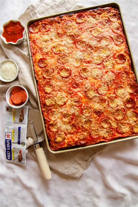 just like home design your own pizza 100 just like home design your own pizza best