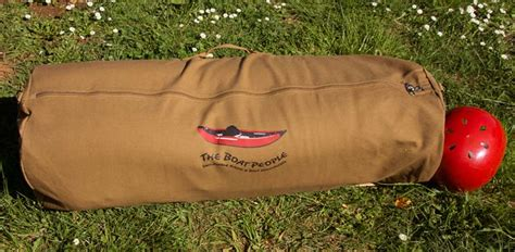 canvas inflatable boat canvas inflatable kayak bag the boat people inflatable