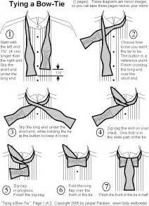 How to tie a bow tie my disguises we love costumes