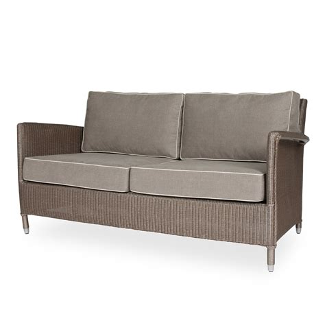 Lounge Sofa Cordoba Lounge Sofa 2 5s Cotswold