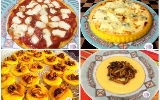 come cucinare polenta piatti invernali come cucinare la polenta valsugana polenta