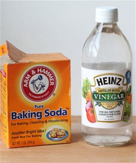 natural bathroom cleaner baking soda vinegar best 25 toilet bowl stains ideas on pinterest remove