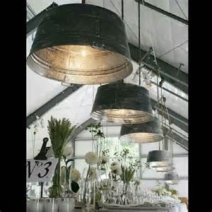 Rustic Modern Chandelier 17 Best Images About Rustic Modern Chandelier On