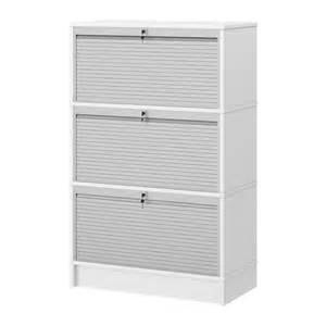 ikea office shelving office storage ikea type yvotube com