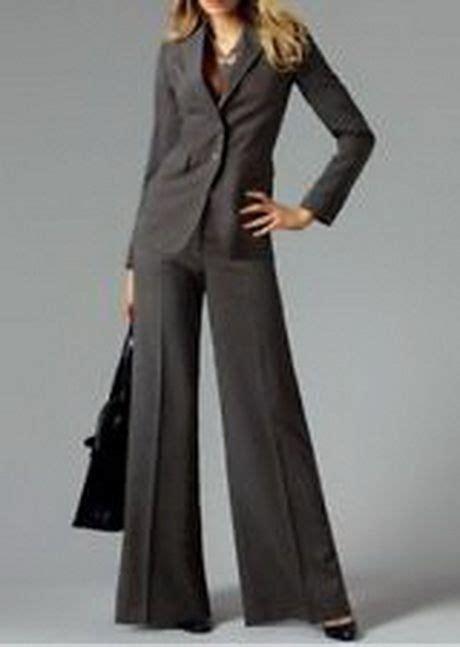 hosenanzug damen festlich elegant
