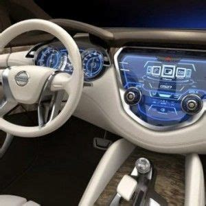 nissan altima 2017 interior 1000 images about cars on makeup