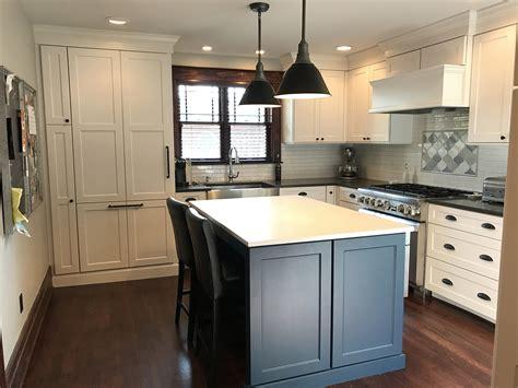 Kitchen Manager Birmingham 2 Phase Birmingham Mi Remodel Mainstreet Design Build