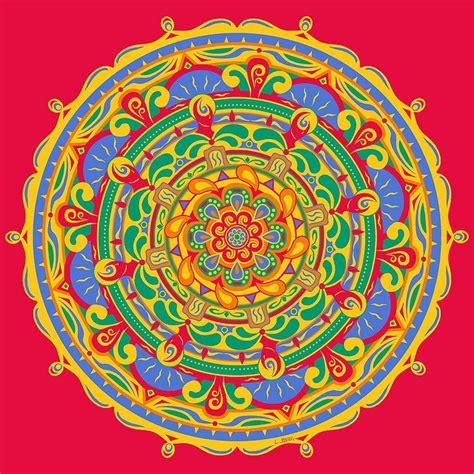 mandala tattoo price range 14 best mandala crochet images on pinterest stricken