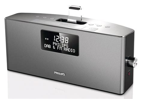 More Retro Radio Goodness From Eton by Ten Digital Radios To Suit All Budgets The Register