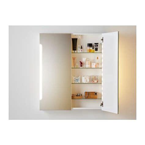 Spiegelschrank Ikea Storjorm by Die Besten 25 Spiegelschrank Ikea Ideen Auf