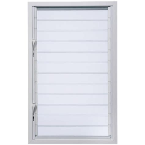 Pvc Jalousie by 38 Best Images About How To Windows And Doors On