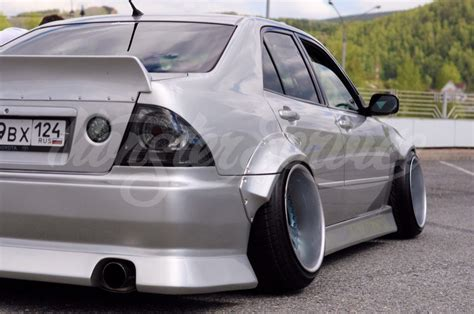 lexus is300 slammed wallpaper lexus is300 altezza 2005 lexus is300 tuning custom