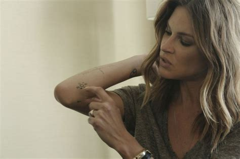 erin wasson tattoos erin wasson tattoologist
