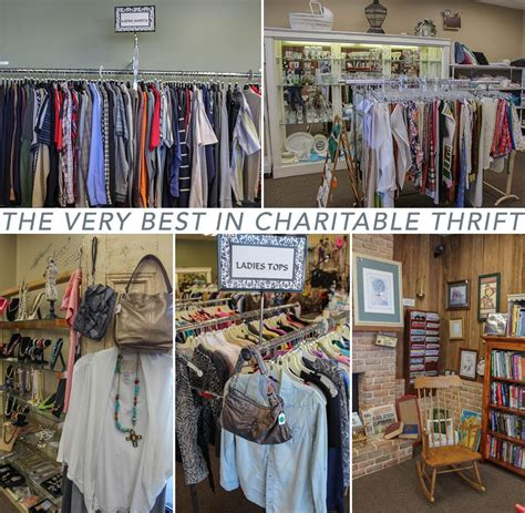 Closet Thrift Store by Community Closet Thrift Store Quarryville Lancaster