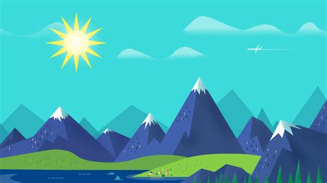 google now wallpaper 1920x1080 google now wallpaper 1 undercover blog